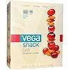 Vega, ワン バー, チョコレートピーナッツバター,  12 本, 各 2.26 オンス (64 g) (Discontinued Item)
