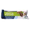 Vega, Protein Bar, Chocolate Peanut Butter, 12 Bars, 2.5 oz (70 g) Each