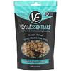 Vital Essentials, Freeze-Dried Treats For Dogs, Wild Alaskan Salmon, 2.5 oz (70.9 g)