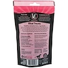 Vital Essentials, Freeze-Dried Treats For Dogs, Chicken Hearts, 1.9 oz (53.9 g)