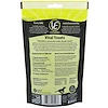 Vital Essentials, Freeze-Dried Treats For Dogs, Beef Tripe, 2.3 oz (65.2 g)