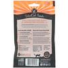 Vital Essentials, Vital Cat، أغذية مجففة بالتبريد للقطط، تونة آهي، 1.1 أوقية (31.2غ)