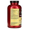 NaturVet, Hip Flex,Joint Level 3 - Advanced with Tart Cherries,11 盎司(315 克)