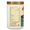 NaturVet, VitaPet Senior, Daily Vitamins Plus Glucosamine for Dogs, 120 Soft Chews, 12.6 oz (360 g)