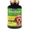 NaturVet, GrassSaver, 500 Chewable Tabs, 8.8 oz (250 g)