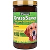 NaturVet, GrassSaver Plus Enzymes, 300 Wafers, 21 oz (600 g)