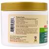 NaturVet, Cranberry Relief Plus Echinacea, For Dogs & Cats, 1.7 oz (50 g) Powder