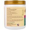 NaturVet, Glucosamine DS Plus, Moderate Care, Level 2, 120 Soft Chews, 10.1 oz (288 g)