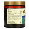 NaturVet, Coprophagia, Stool Eating Deterrent Plus Breath Aid, 130 Soft Chews, 10 oz (286 g)