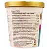 NaturVet, 葡萄糖胺DS,維護保養,1級,70片軟咀嚼片,5.4盎司(154克)