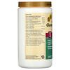 NaturVet, Glucosamine DS Plus, Level 2, 240 Soft Chews, 20 oz (576 g)
