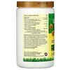NaturVet, GrassSaver Plus Enzymes for Dogs, 240 Soft Chews, 16.9 oz (480 g)