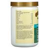 NaturVet, Emotional Support, Daily Calming Aid, 120 Soft Chews, 12.6 oz (360 g)