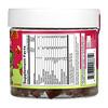 Vitamin Friends, Iron Vegan Gummies, Strawberry Jam, 60 Pectin Gummies