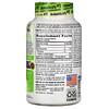 VitaFusion, Extra Strength D3, Bone & Immune Support, Natural Strawberry Flavor, 75 mcg, 120 Gummies