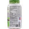 VitaFusion, Omega-3, EPA/DHA, 120 Gummies
