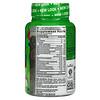 VitaFusion, Men's Multi, Daily Multivitamin, Natural Berry, 70 Gummies