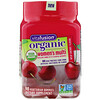 Organic Women's Multi, Wild Cherry, 90 Vegetarian Gummies