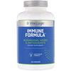 Иммунная формула, 120 капсул с оболочкой из ингредиентов растительного происхождения