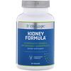 Kidney Formula, 90 Vegcaps