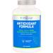 Антиоксидантная формула, 120 капсул с оболочкой из ингредиентов растительного происхождения - изображение