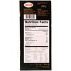 Valor, Intense Dark Chocolate, 70% Cacao, 3.5 oz (100 g)
