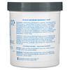 Vanicream, Moisturizing Ointment, Dry To Extra Dry Skin Care, Fragrance Free, 13 oz (368 g)
