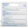 Vanicream, Lip Protectant/Sunscreen, SPF 30, 0.35 oz (10 g)