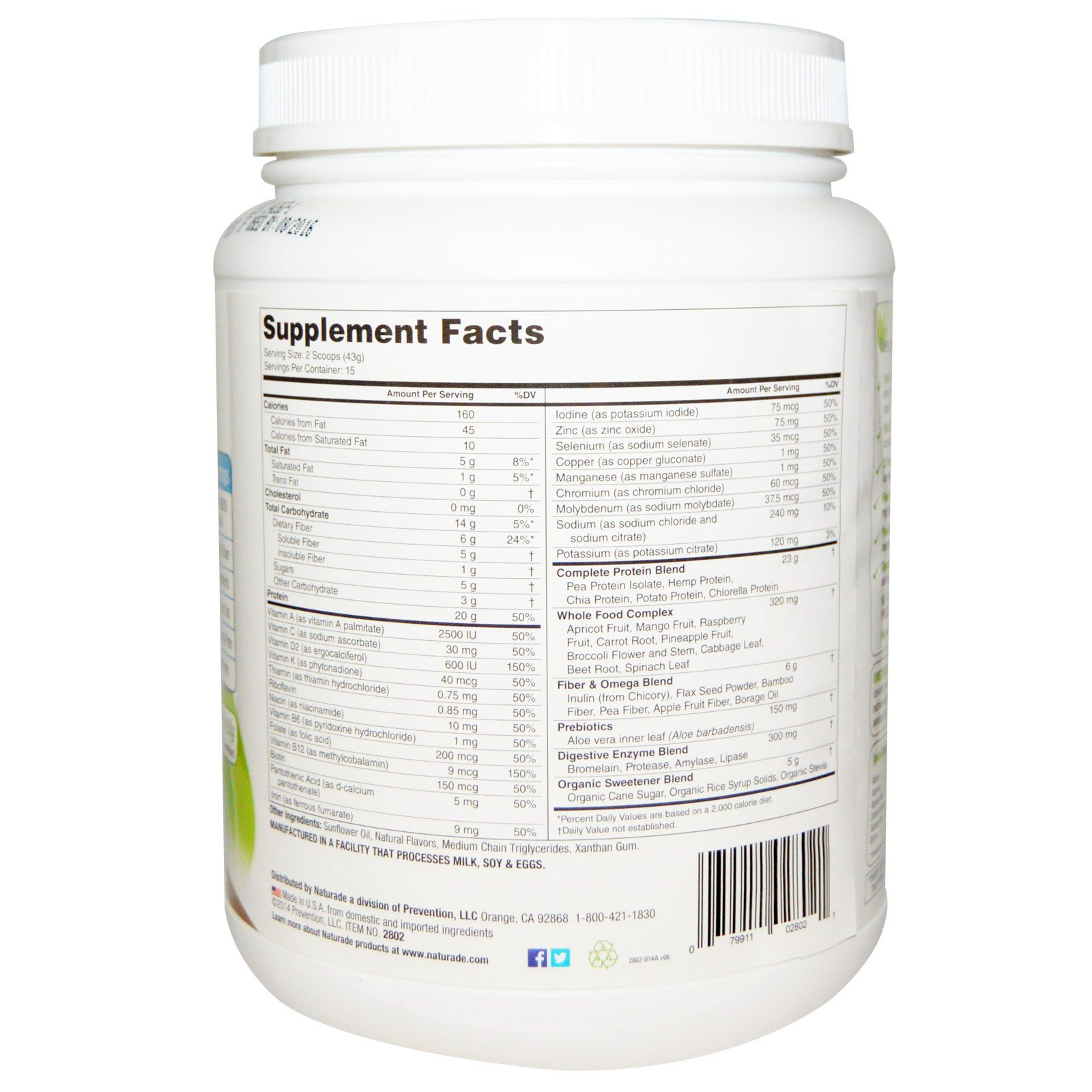 Garcinia extreme natures help side effects