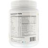 VeganSmart, All-In-One Nutritional Shake, Chocolate, 1.51 lbs (690 g)