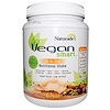 Vegan Smart, VeganSmart, All-In-One Nutritional Shake, Chai, 22.8 oz (645 g)