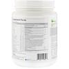 VeganSmart, Protein & Greens, All-In-One Powder, Vanilla Creme, 1.42 lbs (645 g)