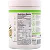 VeganSmart, Batido proteínico de arvejas orgánicas, vainilla francesa, 17.3 oz (490 g)