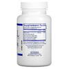 Vital Nutrients, Triple Mag, 250 mg, 90 Vegetarian Capsules