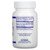 Vital Nutrients, Vitamin D3,  5,000 IU, 90 Vegetarian Capsules