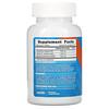 Vplab, Glucosamine Chondroitin MSM, 90 Tablets
