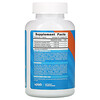 Vplab, Glucosamine Chondroitin MSM, 180 Tablets