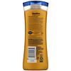 Vaseline, Intensive Care, Almond Smooth Body Lotion, 10 fl oz (295 ml)