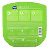 Vaseline, Hydrating Beauty Sheet Mask with Petrolatum Jelly & Hyaluronic Acid, 1 Sheet Mask, 0.78 fl oz (23 ml)