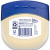 Vaseline, Мазь для глубокого увлажнения Healing Jelly, «Масло какао», 212г