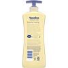 Vaseline, Intensive Care, Essential Healing Body Lotion, 20.3 fl oz (600 ml)