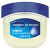 Vaseline, Lip Therapy, Original Lip Balm, 0.25 oz (7 g)