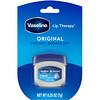 Vaseline, Lip Therapy, Original Lip Balm, 0.25 oz (7 g)