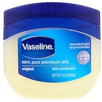 100% Pure Petroleum Jelly, Original, 13 oz (368 g) - фото