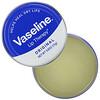 Vaseline, Lip Therapy(リップセラピー)、オリジナル、17g(0.6オンス)