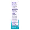 Visine, 드라이 아이 릴리프, 윤활 점안액, 무방부제, 1/2 fl oz (15 ml)