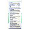 Visine, Allergy Eye Relief, Multi-Action Eye Drops, 1/2 fl oz (15 ml)