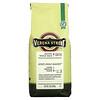Verena Street, Nine Mile Sunset, Ground Coffee, Dark Roast, 2 lbs (907 g)
