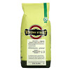 Verena Street, Mississippi Grogg, Flavored, Whole Bean, Medium Roast, 2 lbs (907 g)