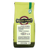 Verena Street, Cow Tipper, Flavored, Ground Coffee, Medium Roast, 12 oz (340 g)